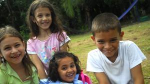o kids 6